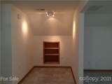 5408 Carving Tree Drive - Photo 40