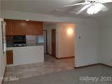 5408 Carving Tree Drive - Photo 41