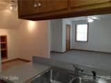 5408 Carving Tree Drive - Photo 42