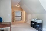 18608 Town Harbour Road - Photo 30
