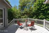 3 Tall Pines Road - Photo 6