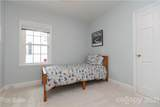 2128 Hassell Place - Photo 26