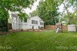 2128 Hassell Place - Photo 40