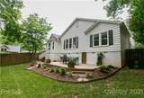 2128 Hassell Place - Photo 41