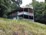 142 Pleasant Ridge Drive - Photo 25