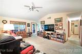 1475 Pisgah Forest Drive - Photo 14