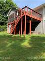 1475 Pisgah Forest Drive - Photo 8