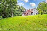 1475 Pisgah Forest Drive - Photo 10