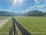 173 Backcreek Lane - Photo 47