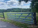 173 Backcreek Lane - Photo 48