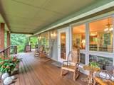 3 Wedgewood Terrace - Photo 5