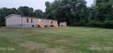 531 Stony Point School Road - Photo 4