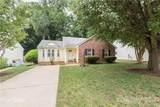3425 Covington Oaks Drive - Photo 3