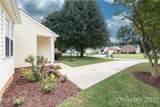 3425 Covington Oaks Drive - Photo 4