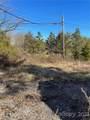 3437 Wilkesboro Highway - Photo 16