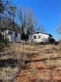 3437 Wilkesboro Highway - Photo 3