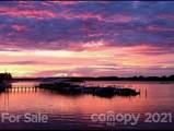 7425 Mariner Cove Drive - Photo 1