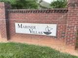 7425 Mariner Cove Drive - Photo 39