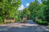 968 Cross Ridge Drive - Photo 39