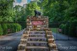 968 Cross Ridge Drive - Photo 40
