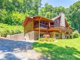 273 Mellow Springs Road - Photo 2