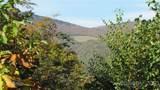 344 Croft View Drive - Photo 4