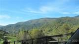 344 Croft View Drive - Photo 5