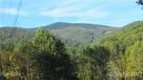 344 Croft View Drive - Photo 6