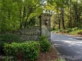101 Stonebridge Drive - Photo 42