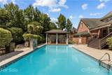 4204 Mourning Dove Drive - Photo 11