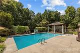 4204 Mourning Dove Drive - Photo 12