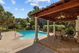 4204 Mourning Dove Drive - Photo 13