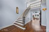 4204 Mourning Dove Drive - Photo 3