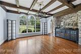 4204 Mourning Dove Drive - Photo 4