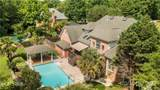 4204 Mourning Dove Drive - Photo 10