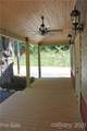 6722 Old Clyde Road - Photo 3