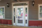 6722 Old Clyde Road - Photo 4