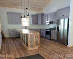 6722 Old Clyde Road - Photo 6