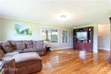 1424 Clarence Secrest Road - Photo 7