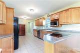 1424 Clarence Secrest Road - Photo 8