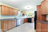 1424 Clarence Secrest Road - Photo 9