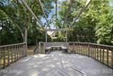 3816 Willowood Drive - Photo 28