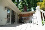 220 Forest Hill Drive - Photo 43