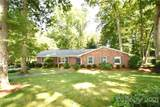 220 Forest Hill Drive - Photo 46