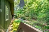 6 Dogwood Glen Circle - Photo 29