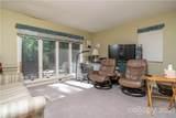 6 Dogwood Glen Circle - Photo 30