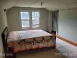 1075 Shue Road - Photo 32