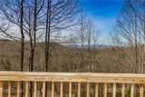 126 Blue Ridge Overlook Drive - Photo 3