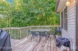 126 Blue Ridge Overlook Drive - Photo 4
