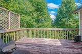 126 Blue Ridge Overlook Drive - Photo 5